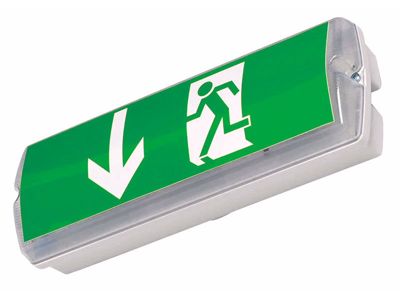 Emergency Lighting Birmingham
